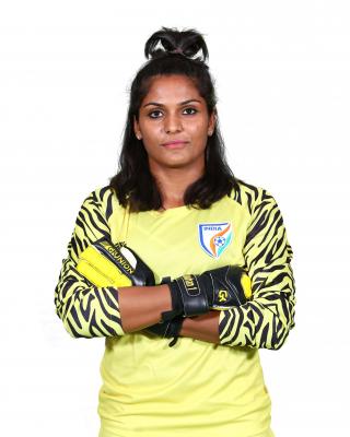 Image of  Aditi Chauhan