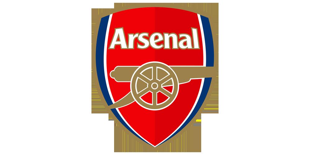 logo of  Arsenal