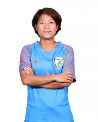 Image of Dangmei Grace