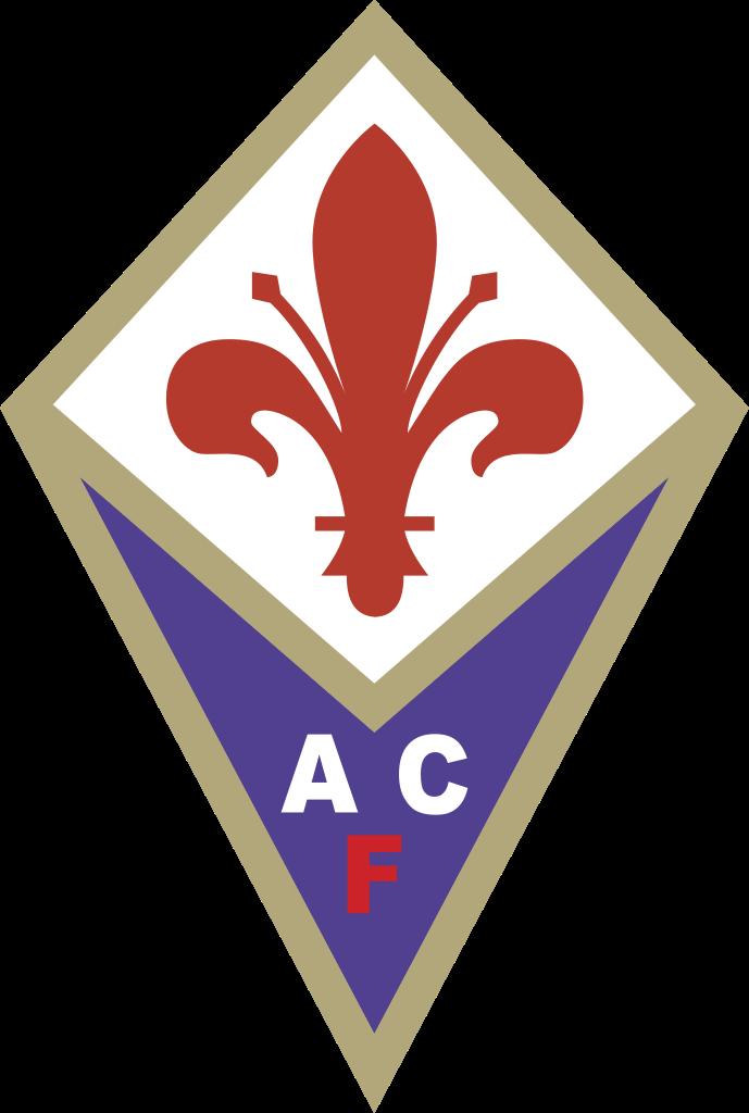 Logo of Florentina