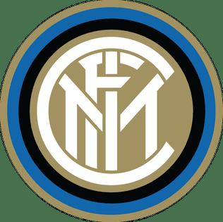 Logo of Inter  Milan