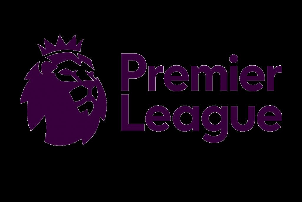 Premier League official logo